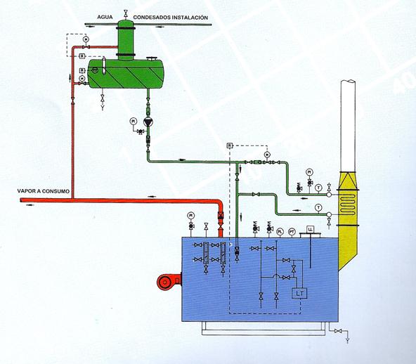 sogecal-ahorro-energetico-1